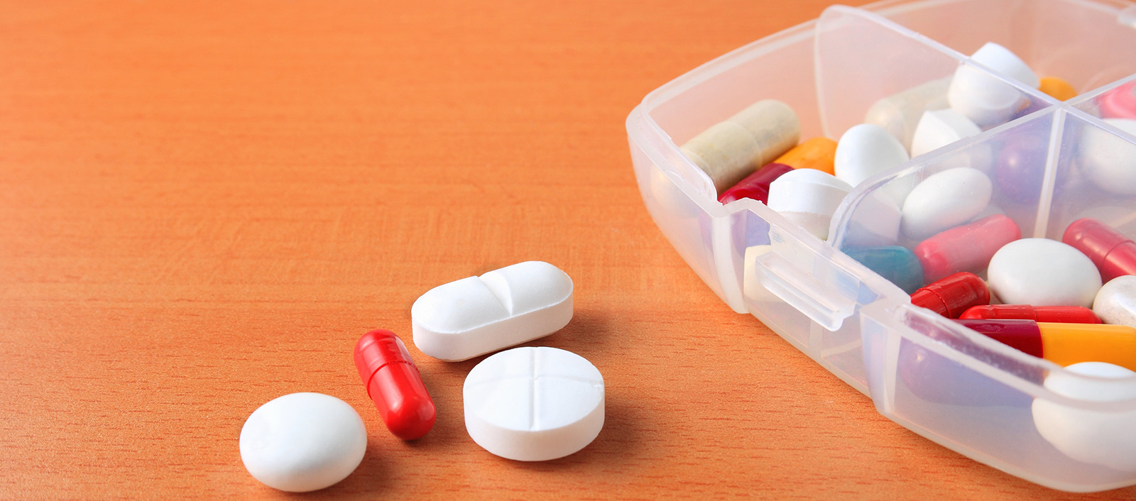 2018 medicament prescrit par medecin pour maigrir